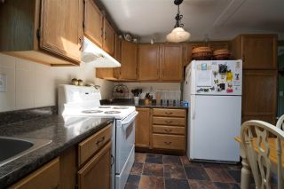 Photo 6: 319 HALL Road in South Greenwood: 404-Kings County Residential for sale (Annapolis Valley)  : MLS®# 201905066