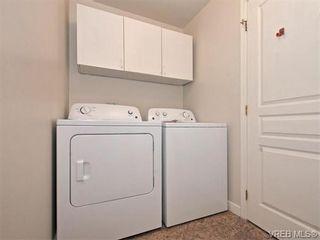 Photo 20: 206 894 Vernon Ave in VICTORIA: SE Swan Lake Condo for sale (Saanich East)  : MLS®# 744994