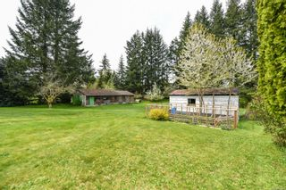Photo 48: 4943 Cliffe Rd in : CV Courtenay North House for sale (Comox Valley)  : MLS®# 874487