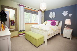 Photo 13: SOLD in : Westwood Single Family Detached for sale