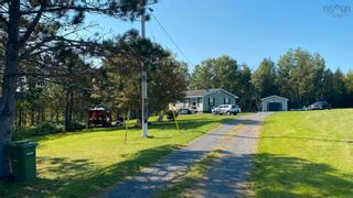 Photo 3: 17 Sutherland's Lane in Scotsburn: 108-Rural Pictou County Residential for sale (Northern Region)  : MLS®# 202124344