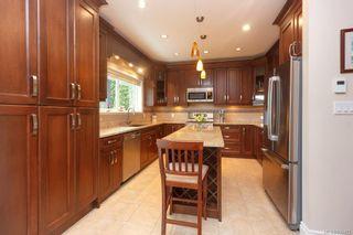 Photo 10: 5173 Lochside Dr in Saanich: SE Cordova Bay House for sale (Saanich East)  : MLS®# 839422