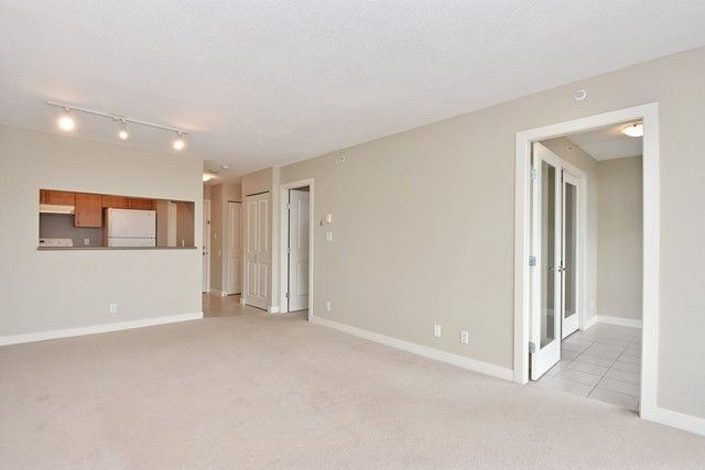 Photo 6: Photos: 1803 5380 OBEN Street in Vancouver: Collingwood VE Condo for sale (Vancouver East)  : MLS®# R2255491