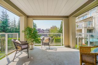 """Photo 5: 215 20448 PARK Avenue in Langley: Langley City Condo for sale in """"James Court"""" : MLS®# R2606212"""