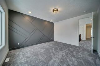 Photo 29: 17928 59 Street in Edmonton: Zone 03 House for sale : MLS®# E4227511