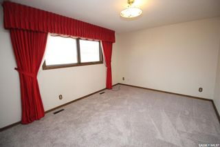 Photo 15: 2324 20th Street West in Saskatoon: Meadowgreen Residential for sale : MLS®# SK870226