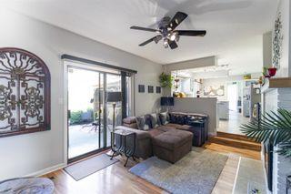 "Photo 14: 5914 135A Street in Surrey: Panorama Ridge House for sale in ""PANORAMA RIDGE"" : MLS®# R2599845"
