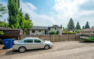Photo 34: 1316 Idaho Street: Carstairs Detached for sale : MLS®# A1130931
