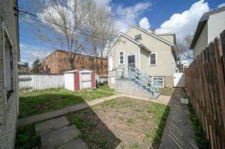 Photo 40: 10131 83 Avenue in Edmonton: Zone 15 House for sale : MLS®# E4266354