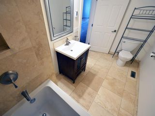 Photo 34: 231190 Forestry Way: Bragg Creek Detached for sale : MLS®# A1144548