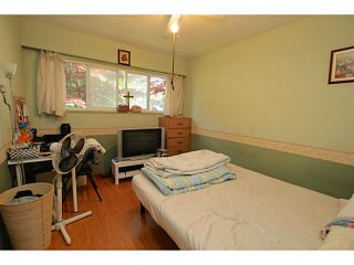 Photo 12: 1690 E 64TH Avenue in Vancouver: Fraserview VE House for sale (Vancouver East)  : MLS®# V1124296