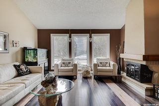 Photo 6: 327 Ball Crescent in Saskatoon: Silverwood Heights Residential for sale : MLS®# SK867296