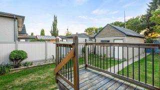 Photo 32: 10454 77 Street in Edmonton: Zone 19 House for sale : MLS®# E4261494