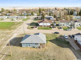 Photo 30: 214 Tallon Avenue in Viscount: Residential for sale : MLS®# SK854988