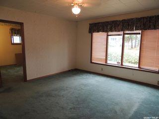Photo 10: 802 Isabelle Street in Estevan: Hillside Residential for sale : MLS®# SK866337