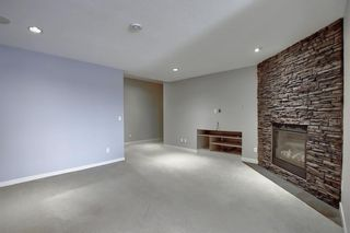 Photo 37: 37 Sage Hill Landing NW in Calgary: Sage Hill Detached for sale : MLS®# A1061545