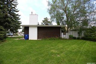 Photo 49: 1112 Tiffin Crescent in Saskatoon: Hudson Bay Park Residential for sale : MLS®# SK734647