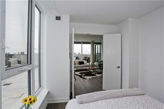 Photo 16: 130 Rusholme Rd Unit #602 in Toronto: Dufferin Grove Condo for sale (Toronto C01)  : MLS®# C3869468