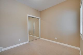 Photo 24: 212 SIMCOE Place SW in Calgary: Signal Hill Semi Detached for sale : MLS®# C4293353