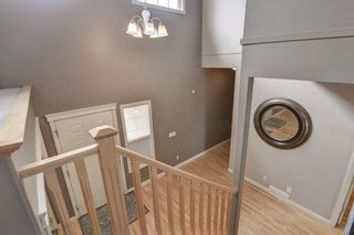 Photo 21: 12 Kincora Grove NW in Calgary: Kincora Detached for sale : MLS®# A1138995