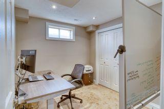 Photo 33: 14427 131 Street in Edmonton: Zone 27 House for sale : MLS®# E4246677