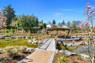 Photo 33: 407 741 Travino Lane in : SW Royal Oak Condo for sale (Saanich West)  : MLS®# 886169