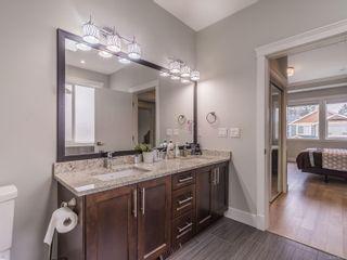 Photo 27: 5768 Linyard Rd in : Na North Nanaimo House for sale (Nanaimo)  : MLS®# 870290