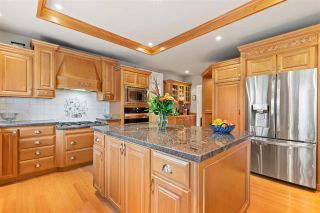 """Photo 10: 2577 138A Street in Surrey: Elgin Chantrell House for sale in """"Peninsula Park"""" (South Surrey White Rock)  : MLS®# R2556090"""