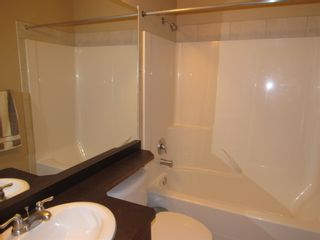 Photo 27: 3216 TREDGER Close in Edmonton: Zone 14 House for sale : MLS®# E4252965