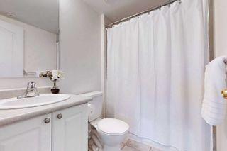 Photo 20: 1 1295 Wharf Street in Pickering: Bay Ridges House (3-Storey) for sale : MLS®# E4788152