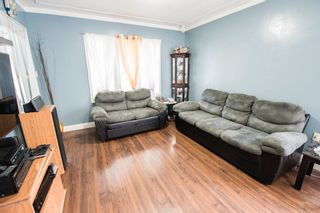 Photo 3: 51 Atlantic Avenue in Winnipeg: North End Single Family Detached for sale (4C)
