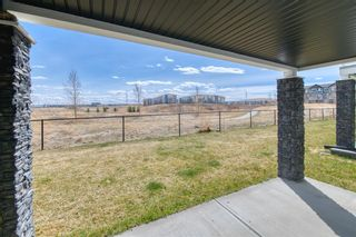 Photo 35: 22 Nolan Hill Heights NW in Calgary: Nolan Hill Row/Townhouse for sale : MLS®# A1101368