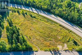 Photo 6: 7087 BEAR ROAD in PG City South (Zone 74): Vacant Land for sale : MLS®# C8037505