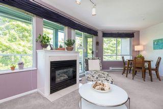 "Photo 8: 204 27358 32 Avenue in Langley: Aldergrove Langley Condo for sale in ""Willow Creek"" : MLS®# R2605265"