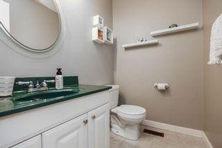 Photo 21: 46 Newbury Crescent in Winnipeg: Tuxedo Residential for sale (1E)  : MLS®# 202113189