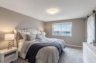 Photo 22: 260 Nolancrest Heights NW in Calgary: Nolan Hill Detached for sale : MLS®# A1117990