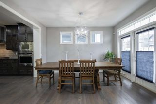 Photo 9: 419 Evansglen Drive NW in Calgary: Evanston Detached for sale : MLS®# A1095039