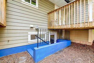 Photo 41: 1919 Bay Shore Road SW in Calgary: Bayview Detached for sale : MLS®# A1129407