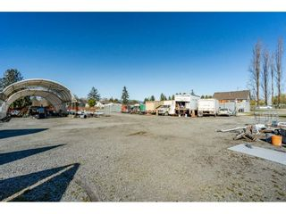 Photo 19: 11479 125A Street in Surrey: Bridgeview Land for sale (North Surrey)  : MLS®# R2563500
