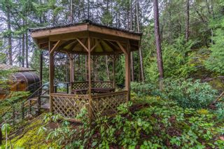 Photo 3: 2932 Dolphin Dr in : PQ Nanoose Residential for sale (Parksville/Qualicum)  : MLS®# 862849