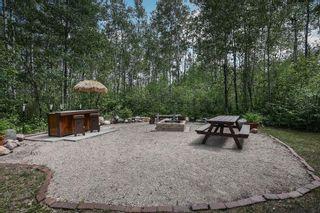 Photo 44: 39024 Cedar Lake Road in Springfield Rm: R04 Residential for sale : MLS®# 202117014