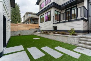 Photo 18: 1038 MADORE Avenue in Coquitlam: Central Coquitlam House for sale : MLS®# R2450282