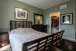 Photo 17: 942 Greenwood Crescent: Shelburne House (Bungalow) for sale : MLS®# X4882478