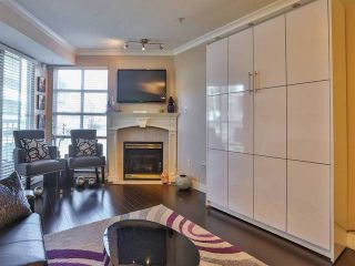 Photo 3: 207 8989 HUDSON Street in Vancouver: Marpole Condo for sale (Vancouver West)  : MLS®# V1053091