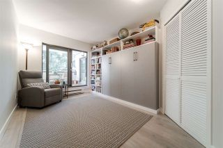 """Photo 9: 308 1477 FOUNTAIN Way in Vancouver: False Creek Condo for sale in """"Fountain Terrace"""" (Vancouver West)  : MLS®# R2543582"""
