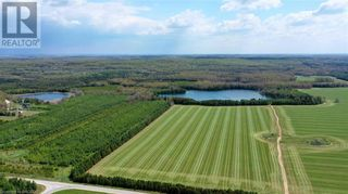 Photo 18: LT 22, 23 & 24 4 & 5 Concession in Chatsworth (Twp): Agriculture for sale : MLS®# 40111860