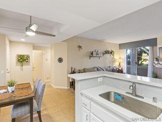Photo 6: MISSION VALLEY Condo for sale : 2 bedrooms : 2250 Camino De La Reina #113 in San Diego