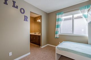 Photo 30: 209 Topaz Gate: Chestermere Residential for sale : MLS®# A1071394