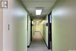 Photo 4: PC#2 77 15th ST E in Prince Albert: Office for lease : MLS®# SK855684
