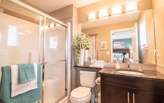 Photo 28: 6 EDINBURGH CO N: St. Albert House for sale : MLS®# E4246658
